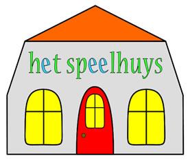 logo-het-speelhuys